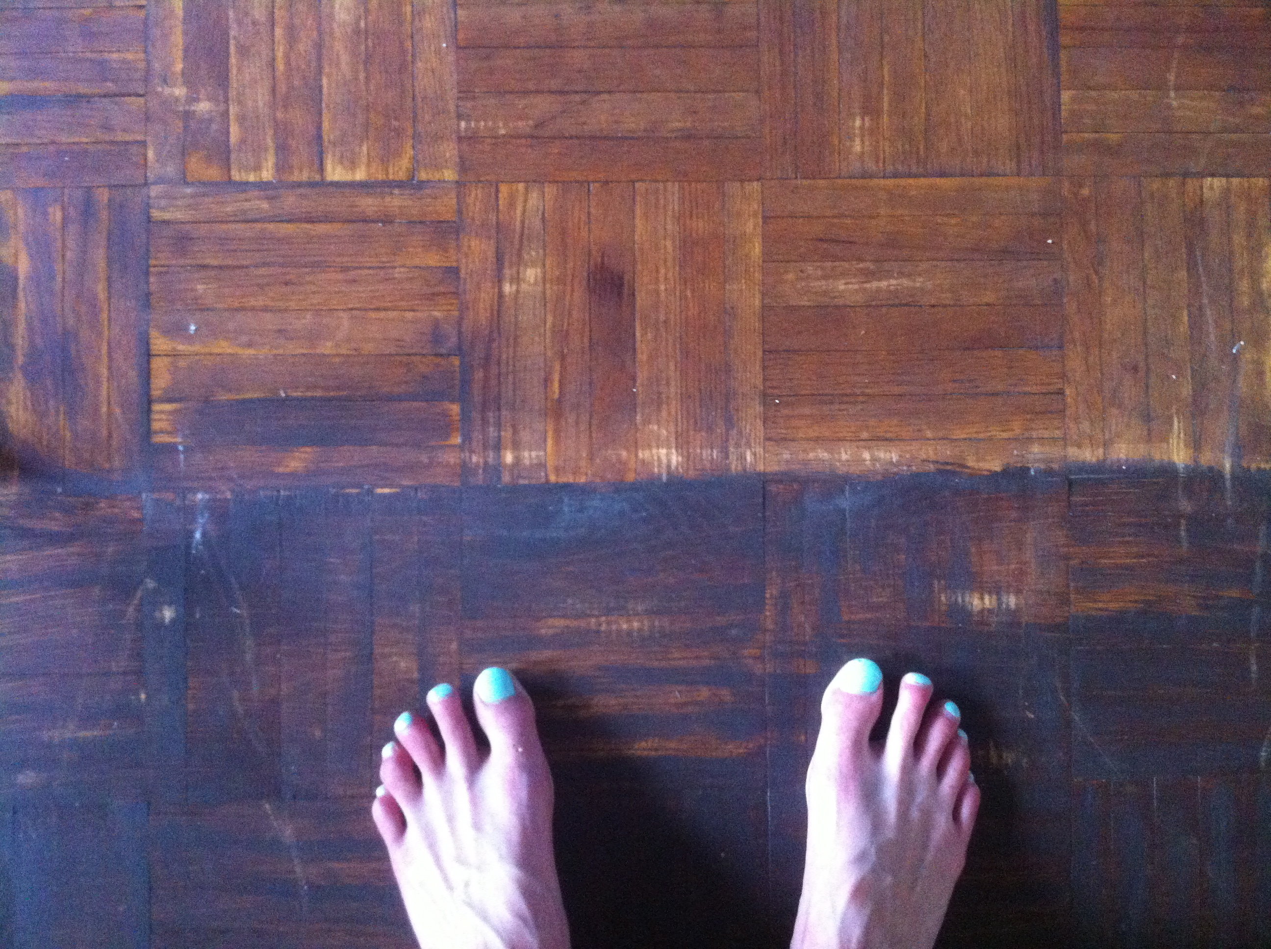 Can Engineered Hardwood Floors Be Refinished Can Free